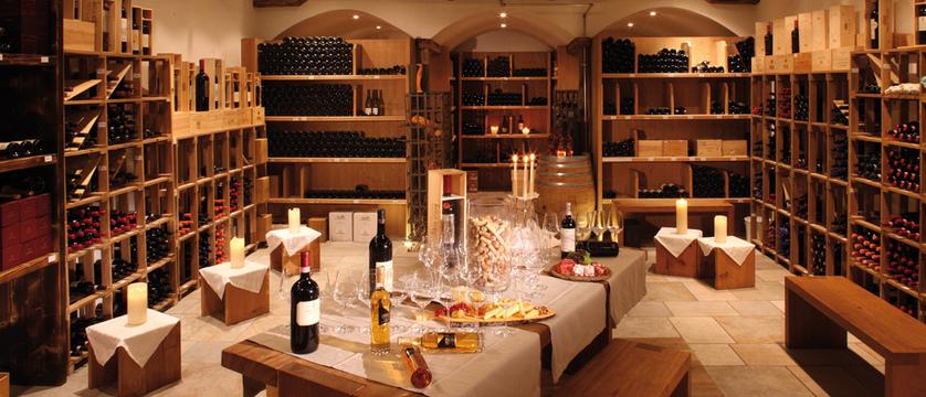 italy_livigno_hotel-lac-salin_wine-cellar.jpg